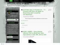 studiosnewage.wordpress.com
