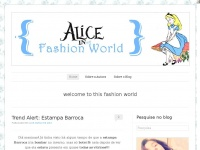 aliceinthefashionworld.wordpress.com