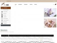 finebox.com.br