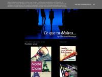 clarigonzaga.blogspot.com