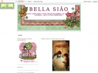 belasiaocelestial.blogspot.com