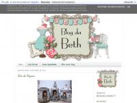 elisabethsarkis.blogspot.com