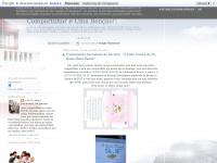 Compartilhareumabencao.blogspot.com - Compartilhar é Uma Benção!!