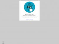 madamexereta.com.br