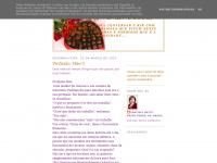 paposdemae.blogspot.com