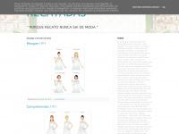 recatadas.blogspot.com