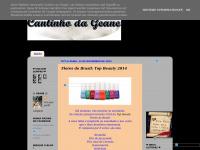 cantinhodageane.blogspot.com