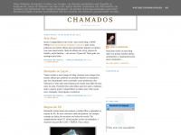 ideiasechamado.blogspot.com