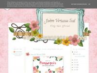 jovemvirtuosasud.blogspot.com