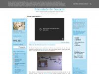 ideiassud.blogspot.com
