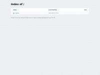 recadosparablogseorkut.com