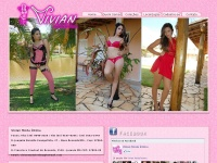 vivianmodaintima.com.br