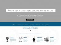aguavivadistribuidora.com.br