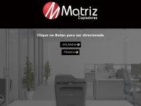 matrizcopiadoras.com.br