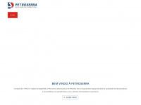 petroserra.com