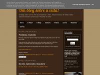 livroporquefazemosomal.blogspot.com