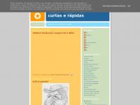 curtaserapidas.blogspot.com