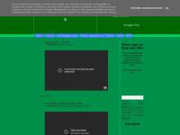papagaio-loiro.blogspot.com