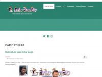 estilocaricato.com.br