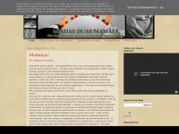 minhasduasmamaes.blogspot.com
