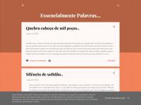 essencialmentepalavras.blogspot.com