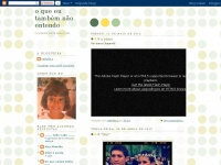 oque-eutambemnaoentendo.blogspot.com