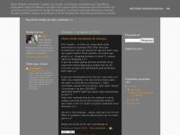maequeroela.blogspot.com
