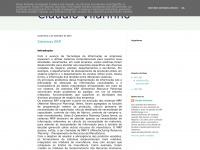 blogdovilarinho.blogspot.com