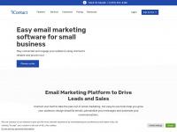 icontact.com