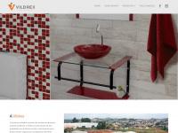 vildrex.com.br