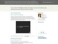 loveisanoldfashionedword.blogspot.com