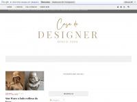 casadedesigner.blogspot.com