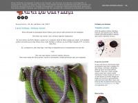 ninadeoliveira.blogspot.com