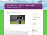 chuteiraeminissaia.blogspot.com