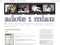 adote1miau.blogspot.com
