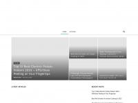 jimromenesko.com