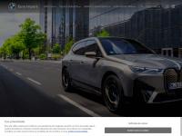 euroimportbmw.com.br