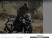 euroimportmotorrad.com.br