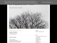 arspoetica-lp.blogspot.com