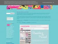 boxgraphia.blogspot.com