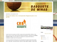 basquetemg.blogspot.com