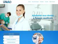clinicasuniao.com.br