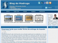 edgarmadruga.com.br