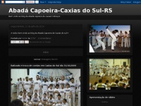 abadacapoeiracaxias-rs.blogspot.com