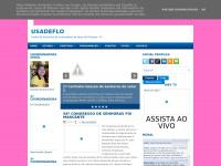 usadeflo.blogspot.com