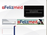 Clínica Médica Balneário Camboriú | Clínica Felizmed