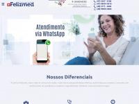 felizmed.com.br