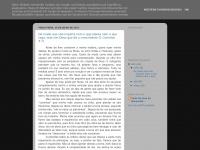 blogjucinha.blogspot.com