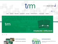 Trmtextil.com.br