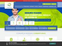 vitalcard.com.br